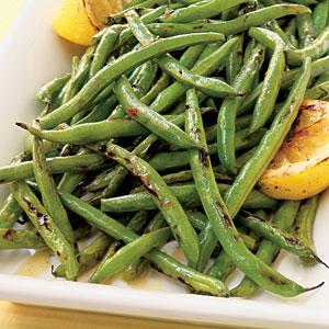 green-beans-oh-1904748-l[1].jpg