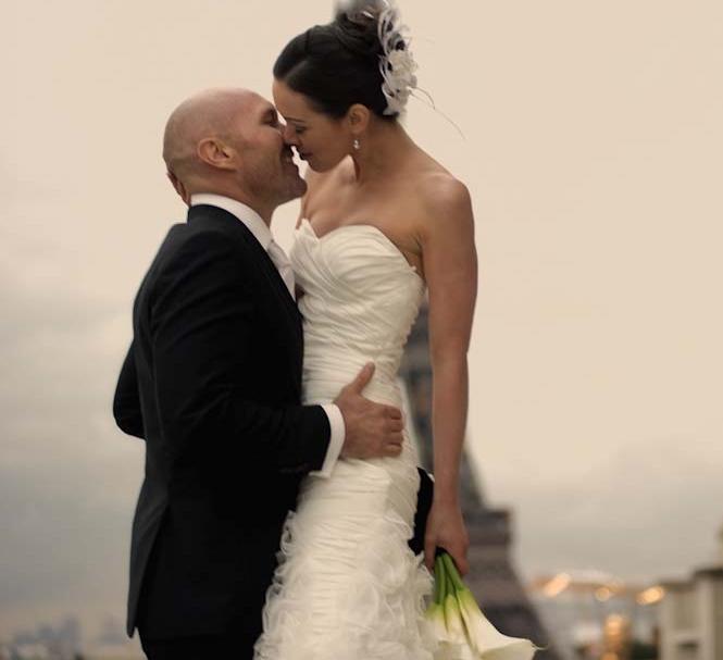 RIEKEN WEDDINGS.jpg