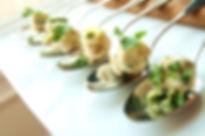 appetizers, wedding, couple, venue, photography, catering, event planner, bridal bouquet, Rieken Weddings 9548227273