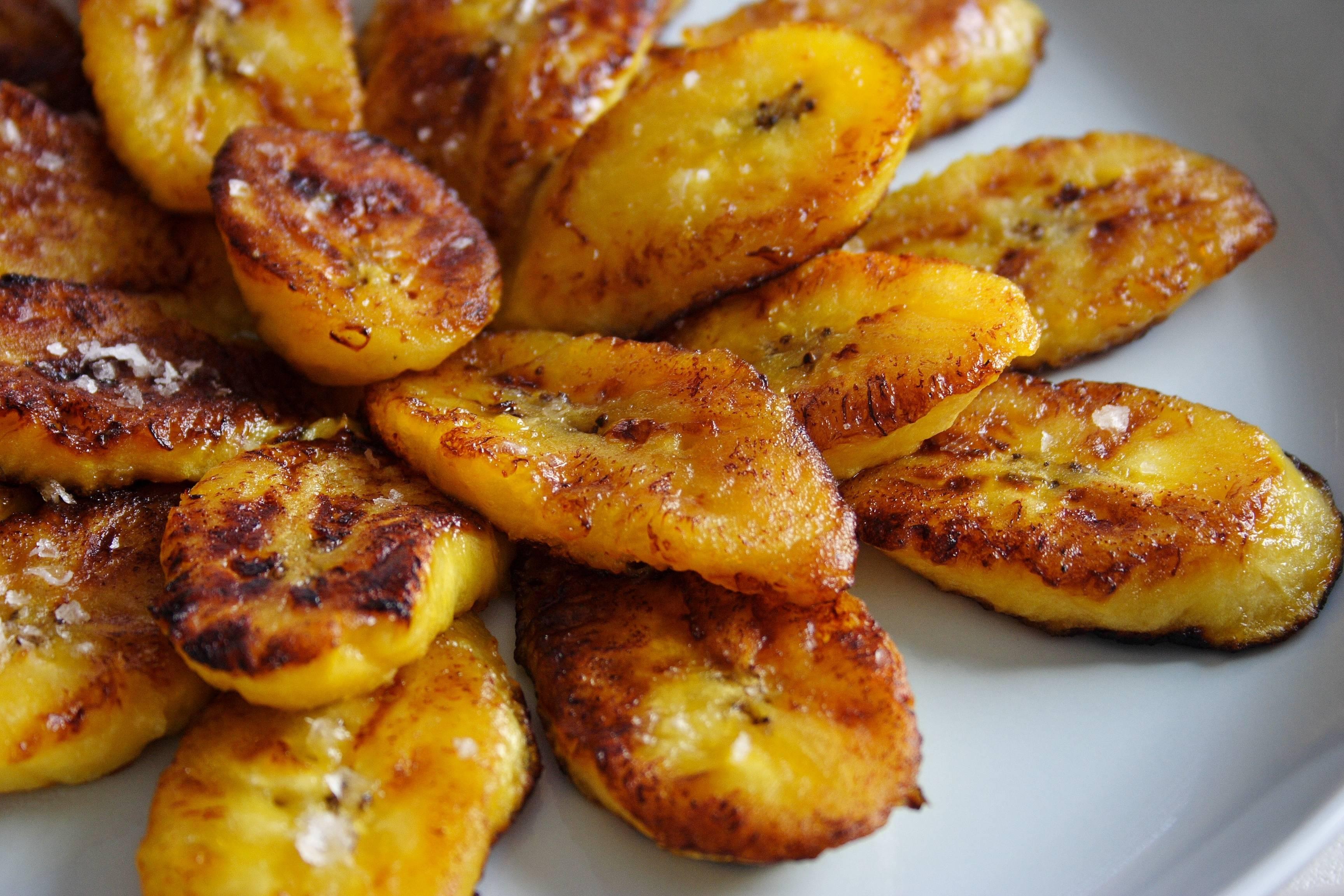 fried-plantains4[1].jpg