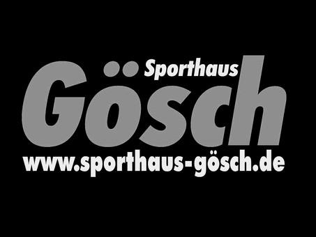15. SPORTHAUS GÖSCH CUP IN BEMERODE