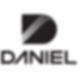 Daniel.png