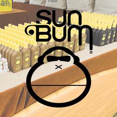 SUN Bum Experience