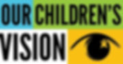 Our-Childrens-Vision_Logo.jpg