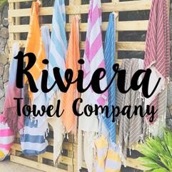 Riviera Towel copy.png