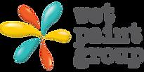 wetpaint-logo.png