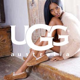 Ugg2-uai-720x720.png
