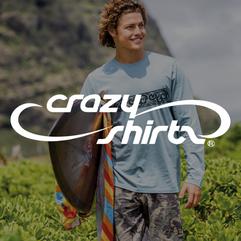 Crazy-Shirt-