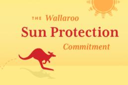 Wallaroo Sun Protection
