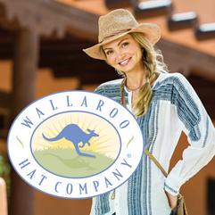 Wallaroo-Hats