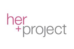 HERproject-uai-258x172.png