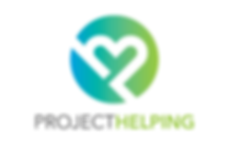 Project-Helping-1-uai-258x172.png