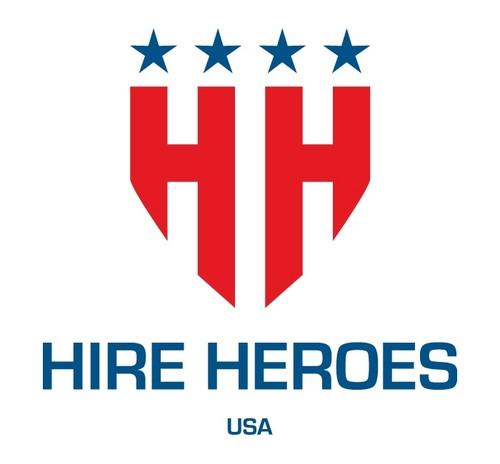 Hire-Heroes-USA-Logo.jpg