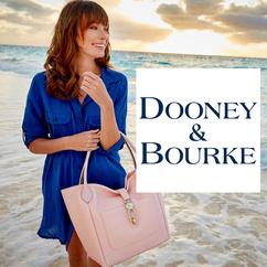 Dooney-and-Bourke