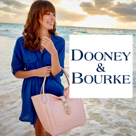 Dooney-and-Bourke