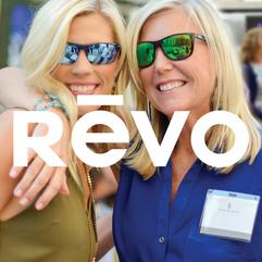 Revo Experience