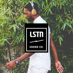 LSTN Experience