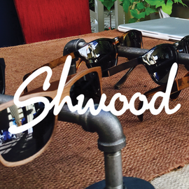Shwood Experience