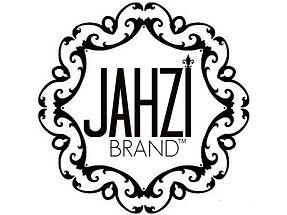 JahziBrand_logo_large.jpg