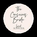 Conscious Bride Logo.png