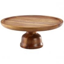 cake-stand-acacia-wood-33cm-13-7ba.png