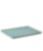 Seaspray rectangle serving plate.png