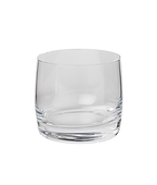 chunky whiskey tumbler for hire