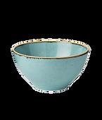 SeaSpray small bowl.png
