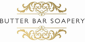 Butter Bar Soapery handmakes beautiful vegan bath and body products such as natural soap bars, luxury bath soaks, bath salts, exfoliating body scrubs and face clay masks. Our collections are bursting with citrus, floral & herbal essential oils such as mandarin, sandalwood, may chang and rose geranium. All products are non-toxic, suitable for all skin types and cruelty free. We never use preservatives, palm oil or synthetic ingredients and packaging is recyclable.
