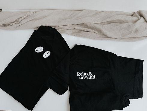 Shirts Together.jpg
