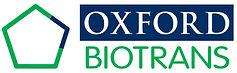 Master Oxford Biotran Logo RGB.JPG