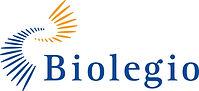 biolegio_logo_fc.jpg