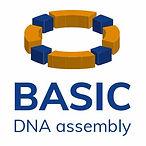 BASIC_logo1.jpg