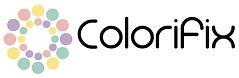 Colorifix.png