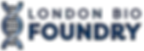 London_Biofoundry_logo.png