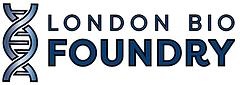 London_Biofoundry_logo.png