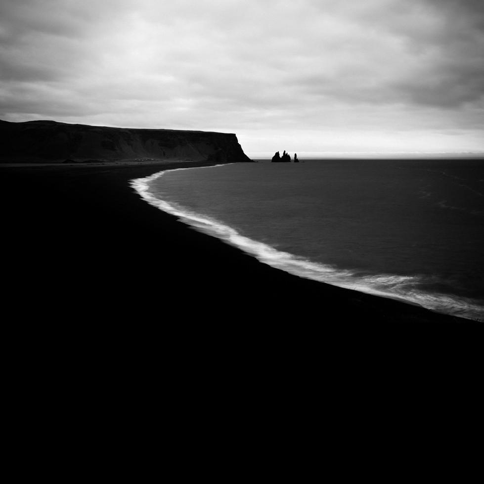 black_beach-3_home_page_square.jpg