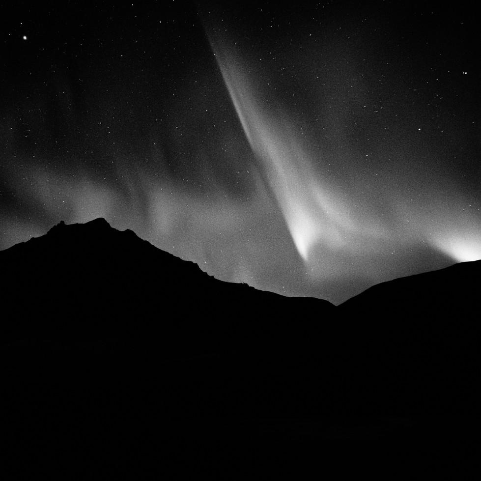 Night on earth 15.jpg