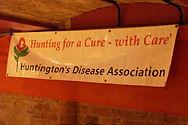 Huntingtons logo banner.jpg