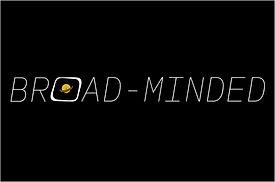 BMinded_Logo_TextItalic.jpg