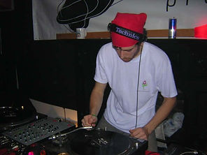 On the decks.jpg