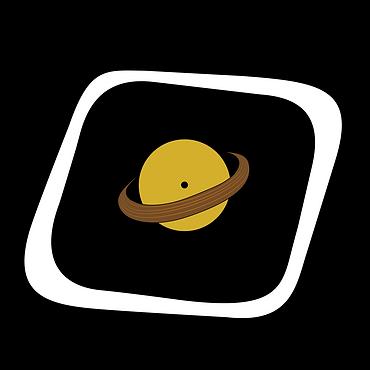 BMinded_Logo_C006_white.png