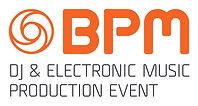 BPM Logo + Tagline-page-001_0.jpg