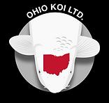 OK Logo.PNG