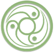 GSY Logo - Transparent Patina Green.png
