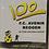 Thumbnail: DVD 100 ans Avenir Beggen