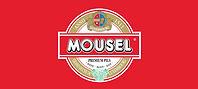 Mousel.jpg
