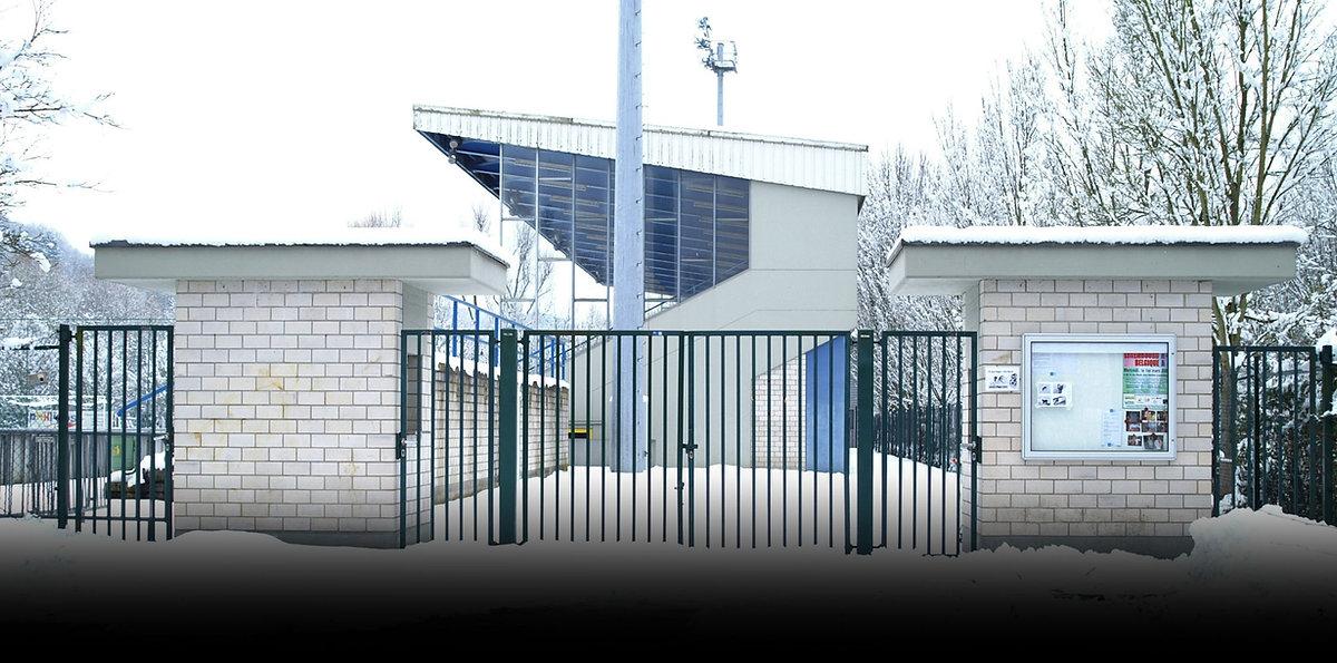 Stadion-Beggen-H.jpg