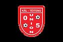 Union-Remich-Bous.png