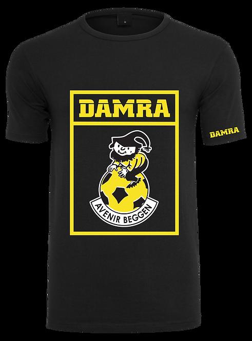 T-Shirt A Beggen